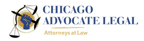 CHICAGO ADVOCATE LEGAL, NFP